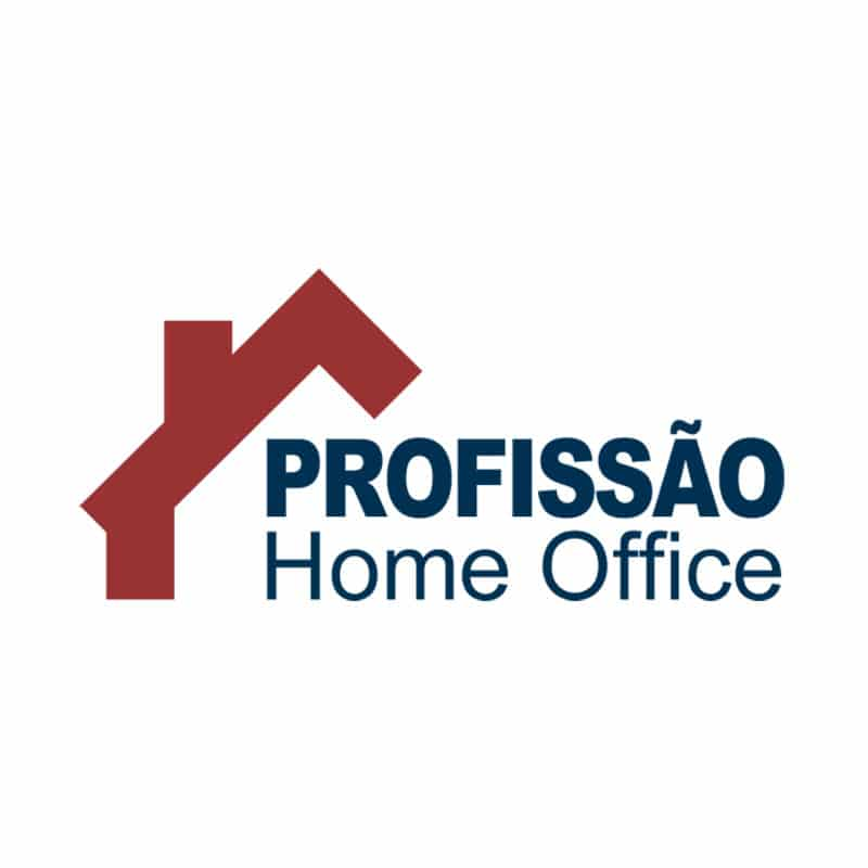 home office lucrativo download
